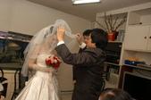 990207_訂婚+迎娶+宴客:DSC_0117.JPG