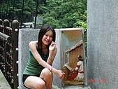 970623_新店烏來內洞森林遊樂區:DSC01592a.JPG