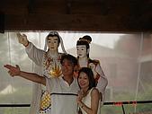 970727~0728_宜蘭傳統藝術中心:DSC01838.JPG