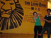 970725_百老匯歌劇-獅子王面具展:DSC01807.JPG