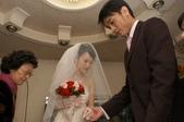 990207_訂婚+迎娶+宴客:DSC_0120.JPG