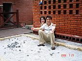 970727~0728_宜蘭傳統藝術中心:DSC01846.JPG