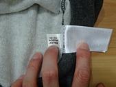 球衣認證2:DSC04861.JPG