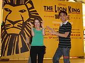 970725_百老匯歌劇-獅子王面具展:DSC01808.JPG