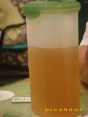 【台東市區美食】10.10.18 真好味拿手菜 。 menu 餐點:1414770901.jpg