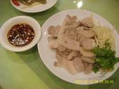 【台東市區美食】10.10.18 真好味拿手菜 。 menu 餐點:1414770905.jpg