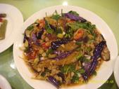 【台東市區美食】10.10.18 真好味拿手菜 。 menu 餐點:1414770906.jpg
