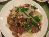 【台東市區美食】10.10.18 真好味拿手菜 。 menu 餐點:1414770907.jpg
