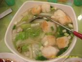 【台東市區美食】10.10.18 真好味拿手菜 。 menu 餐點:1414770908.jpg
