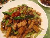 【台東市區美食】10.10.18 真好味拿手菜 。 menu 餐點:1414770909.jpg
