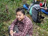 高甫山、彩和山、石牛山:DSC00272.JPG