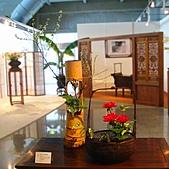 2011年3月18日於花蓮縣文化中心舉行會員聯展:DSC05331a.jpg
