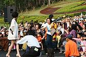 Xuite活動投稿相簿:IMG_0338.JPG