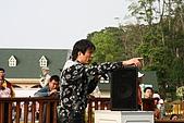 Xuite活動投稿相簿:IMG_0353.JPG