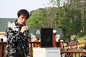Xuite活動投稿相簿:IMG_0356.JPG