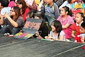 Xuite活動投稿相簿:IMG_0359.JPG