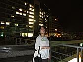 1009 宜蘭‧秋遊蘭陽:DSCF8925.JPG