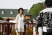Xuite活動投稿相簿:IMG_0360.JPG