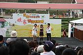 Xuite活動投稿相簿:IMG_0263.JPG