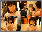090801鼎泰豐SOGO復興館:王小緹a