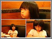 090801鼎泰豐SOGO復興館:王小緹b