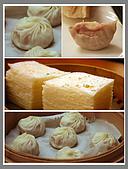 090801鼎泰豐SOGO復興館:甜點a