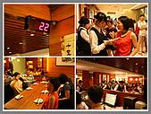 090801鼎泰豐SOGO復興館:進場