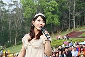Xuite活動投稿相簿:IMG_0309.JPG