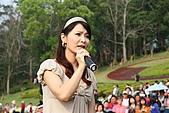 Xuite活動投稿相簿:IMG_0316.JPG