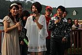 Xuite活動投稿相簿:IMG_0374.JPG
