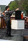 Xuite活動投稿相簿:IMG_0325.JPG
