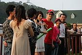 Xuite活動投稿相簿:IMG_0375.JPG
