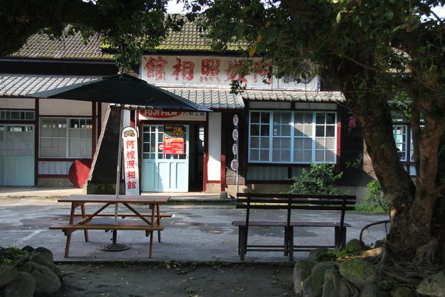 1104 花蓮‧光復糖廠日式旅館(環境篇):IMG_8657.JPG