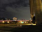 1011 台北‧承德橋下堤外停車場:DSCF1497a.jpg