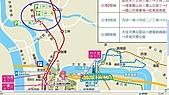 1011 台北‧承德橋下堤外停車場:花博官網地圖a.JPG
