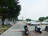 1011 台北‧承德橋下堤外停車場:DSCF1507a.jpg