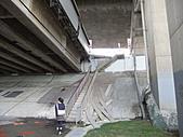 1011 台北‧承德橋下堤外停車場:DSCF1509.JPG
