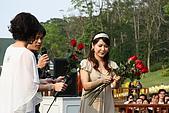 Xuite活動投稿相簿:IMG_0331.JPG