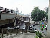 1011 台北‧承德橋下堤外停車場:DSCF1513a.jpg