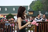 Xuite活動投稿相簿:IMG_0386.JPG