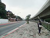 1011 台北‧承德橋下堤外停車場:DSCF1524a.jpg