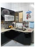 美歌MISOKO:美歌MISOKO烘碗機(3).jpg
