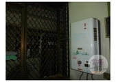 富山//維修安裝竣工分享:富山牌熱水器FS-666.JPG