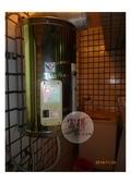 5.喜特麗//維修安裝竣工分享:喜特麗電熱水器15G.JPG