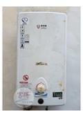 5.喜特麗//維修安裝竣工分享:喜特麗熱水器JT-5302