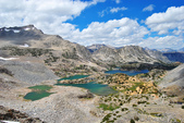 加州健行:Eastern Sierra:Bishop72.JPG