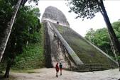 Tikal 2009.12:1096194454.jpg