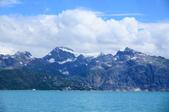 2014.07 Glacier Bay:boat30.JPG