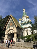 保加利亞:IMG_9744.JPG