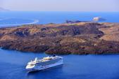 帶著爸爸去希臘:ocean.jpg
